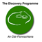 The Discovery Programme